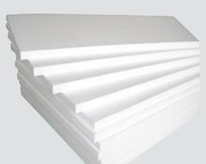 EPS模塑聚苯板