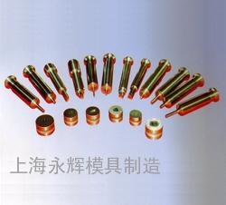 ZP129/20/YP15/台灣39/36衝