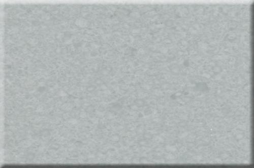 浅灰微晶石