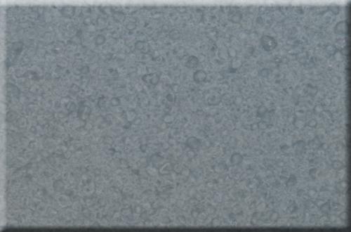深灰微晶石