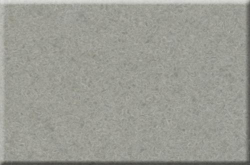 鸵灰微晶石