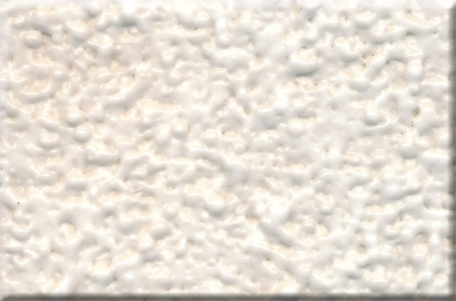微晶石荔枝面