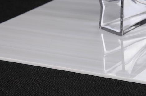 新品 纳米薄板
