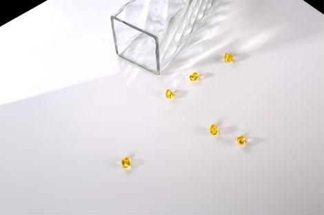 纳米3微晶石