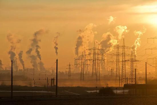 室内空气污染会增加孕妇流产风险