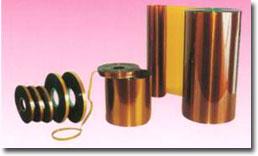 聚酰亚胺薄膜(型号6050)