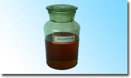 芳香族聚酯亚胺粘结胶