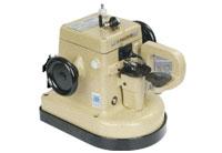 GP4-5裘皮机