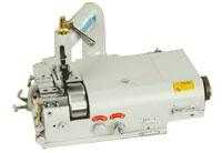 YXP-5圆刃削皮机