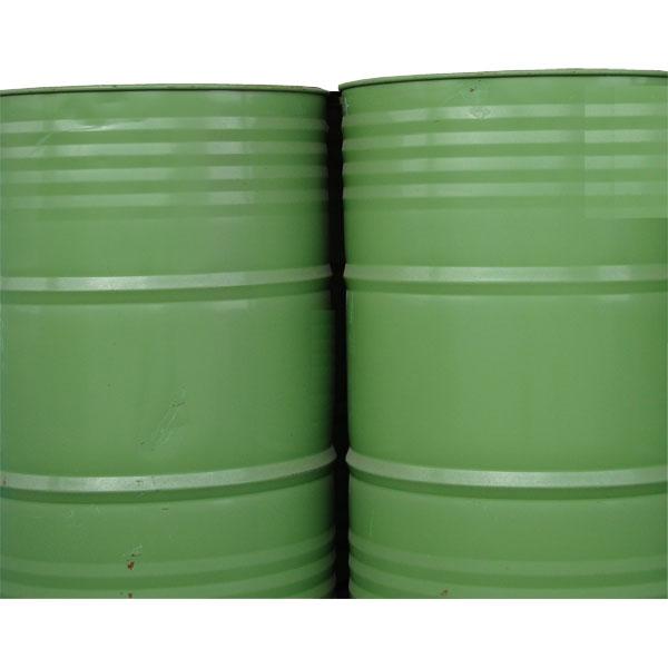 丙二醇  Propylene glycol, 1,2-propqnediol