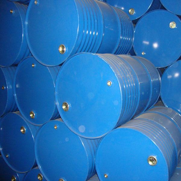 各类溶剂油 solvent oil