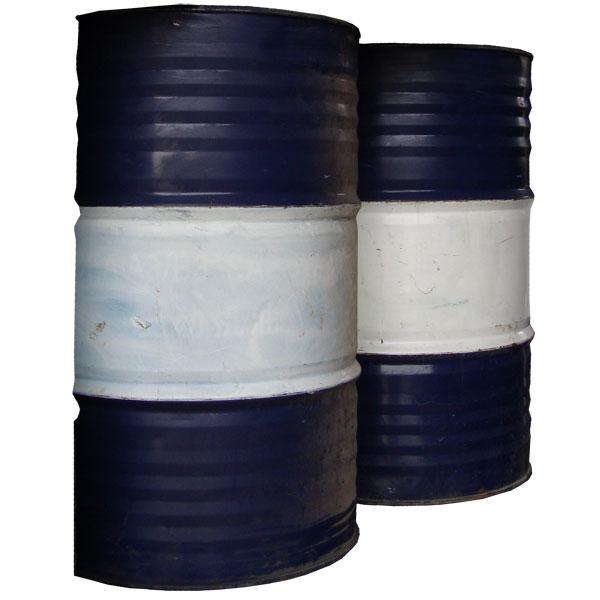 二氯乙烷 1,2-dichloroethane, ethylene dichloride