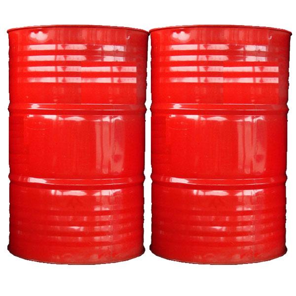 乙醇 Ethanol, ethyl alcohol, alcohol