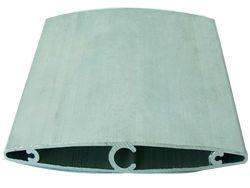 民用铝型材