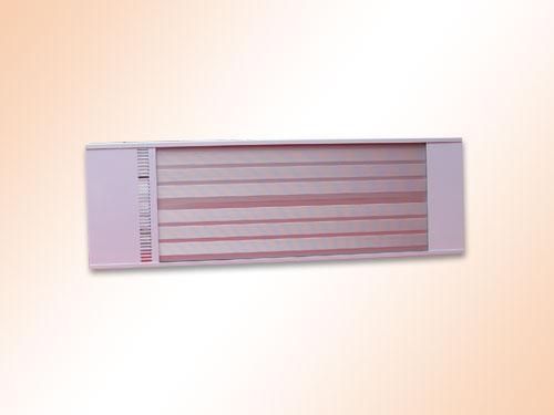 1200W电热高效红外辐射新利app器
