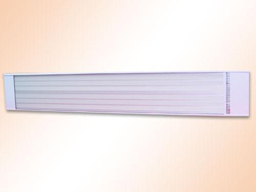 1700W电热高效红外辐射新利app器SRJF-8