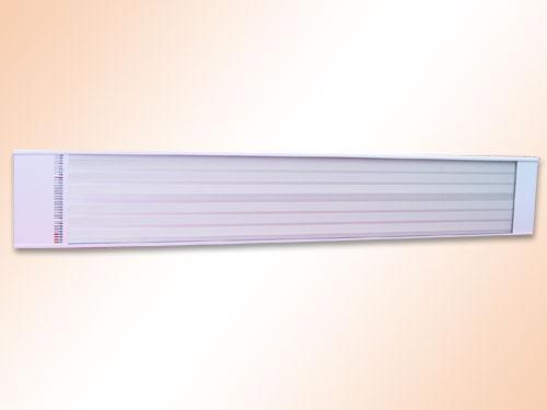 2100W电热高效红外辐射万博体育ManBetX器SRJF-10