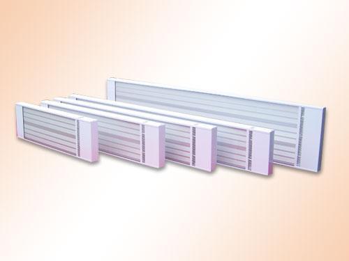 改良型电热高效红外辐射万博体育ManBetX器