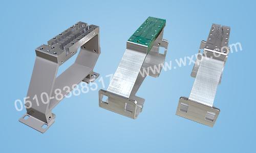 铝合金E-CLPS4600无铬钝化 喷涂