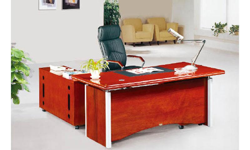 N8029 办公桌 1800X900X760