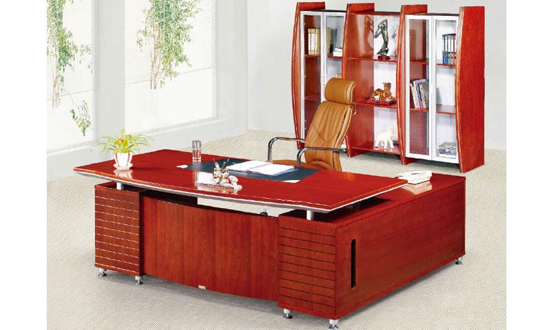N8030 办公桌 2200X1050X760