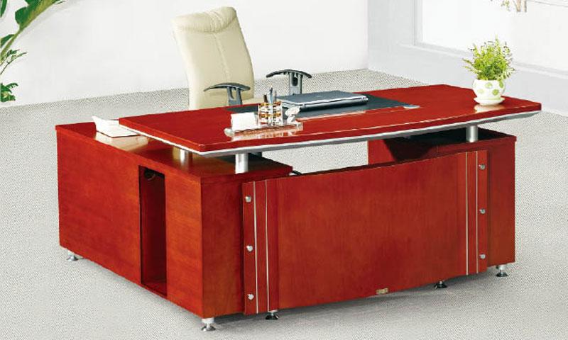 N8031 办公桌 1800X900X760