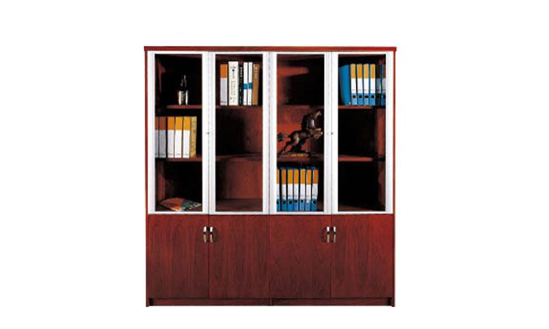 N8064 文件柜 1600X420X2000
