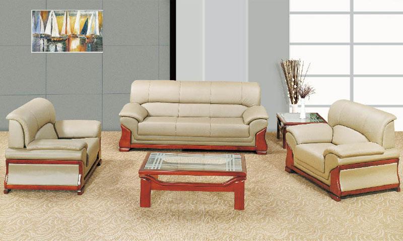 J5007  沙发