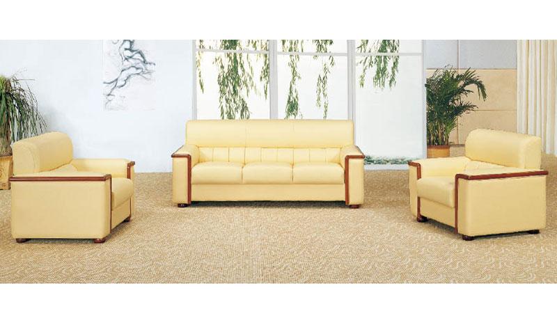 J5008  沙发