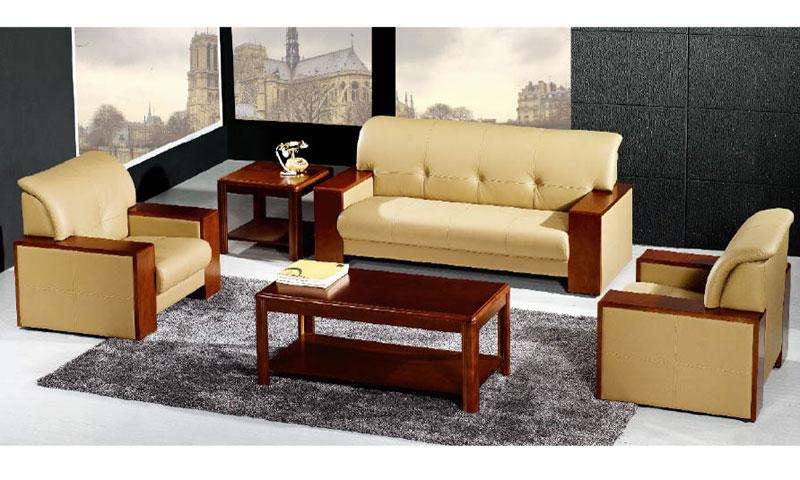 J5009  沙发