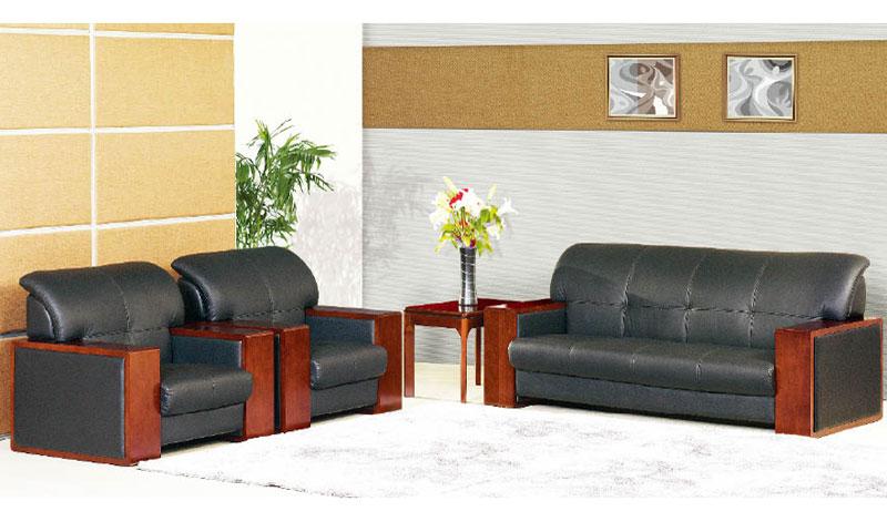 J5011  沙发