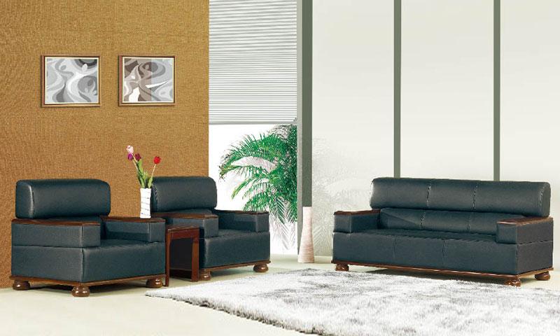 J5012  沙发