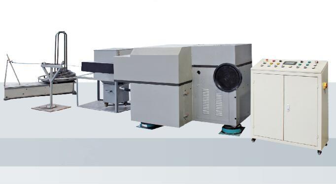 LT-4D高速低噪音全自动制钉机