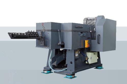 LT-3D高速低噪音全自动制钉机