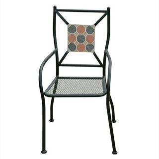 椅子c17