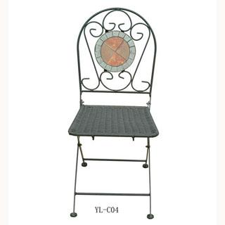 椅子yl-c04