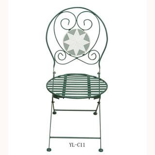 椅子yl-c11