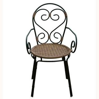 椅子yl-c14
