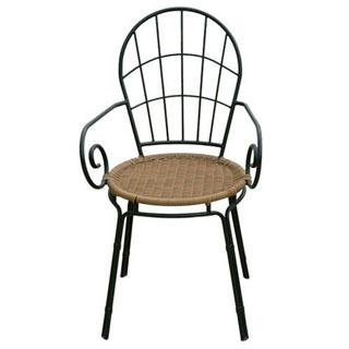 椅子yl-c15