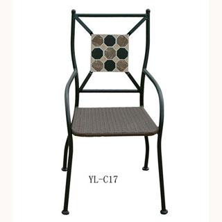 椅子yl-c17.