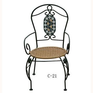 椅子yl-c21