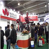 2016年东莞展会