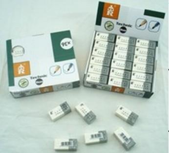 Technic Duo eraser  HR-00113