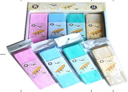 Jumbo Marbling Eraser   HR-01257