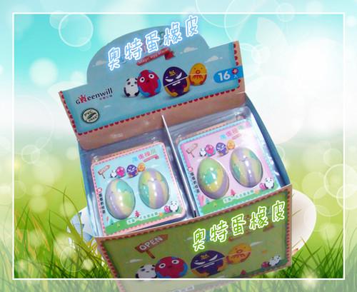 OTT Egg eraser HR-01585