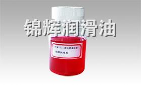 32號水-乙二醇抗燃液壓液