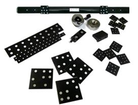 龙禹提供一种现配管数字化测量、设计和制作的新方法