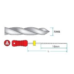 马尼根管扩大针 21~32mm长