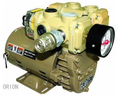 小型泵KZ201