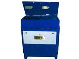 DH-350型光谱磨样机(又称抛光机)